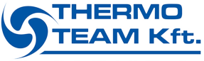 Thermo Team